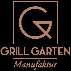 Grill & Garten Manufaktur