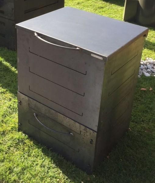 Komposter Prisma Piccolo