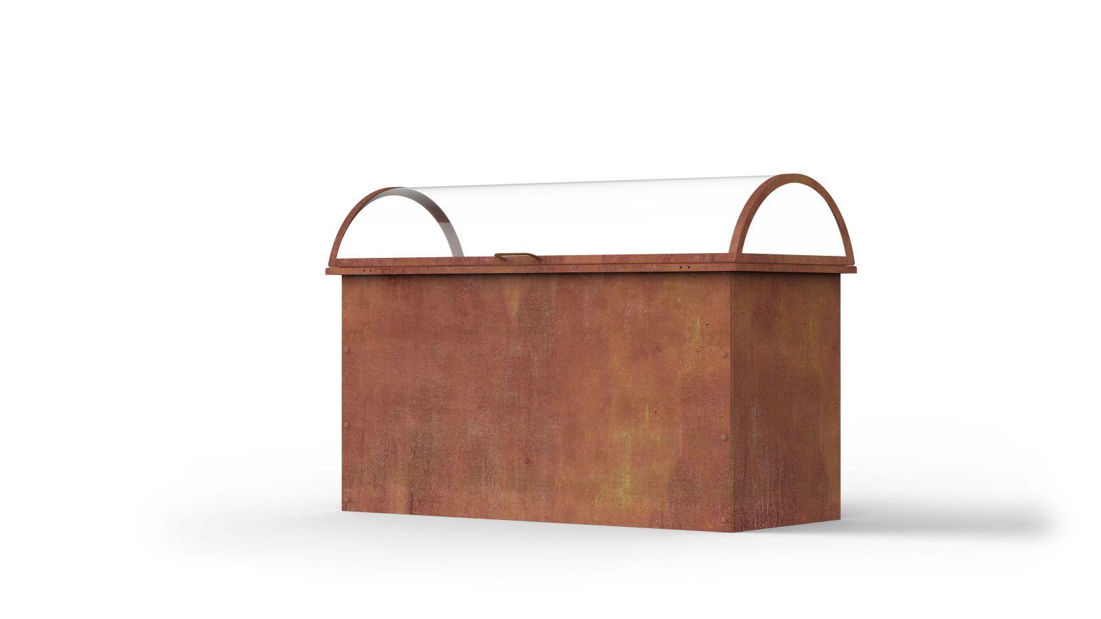 stil funktionalit t qualit t aus sterreich grill garten manufaktur. Black Bedroom Furniture Sets. Home Design Ideas