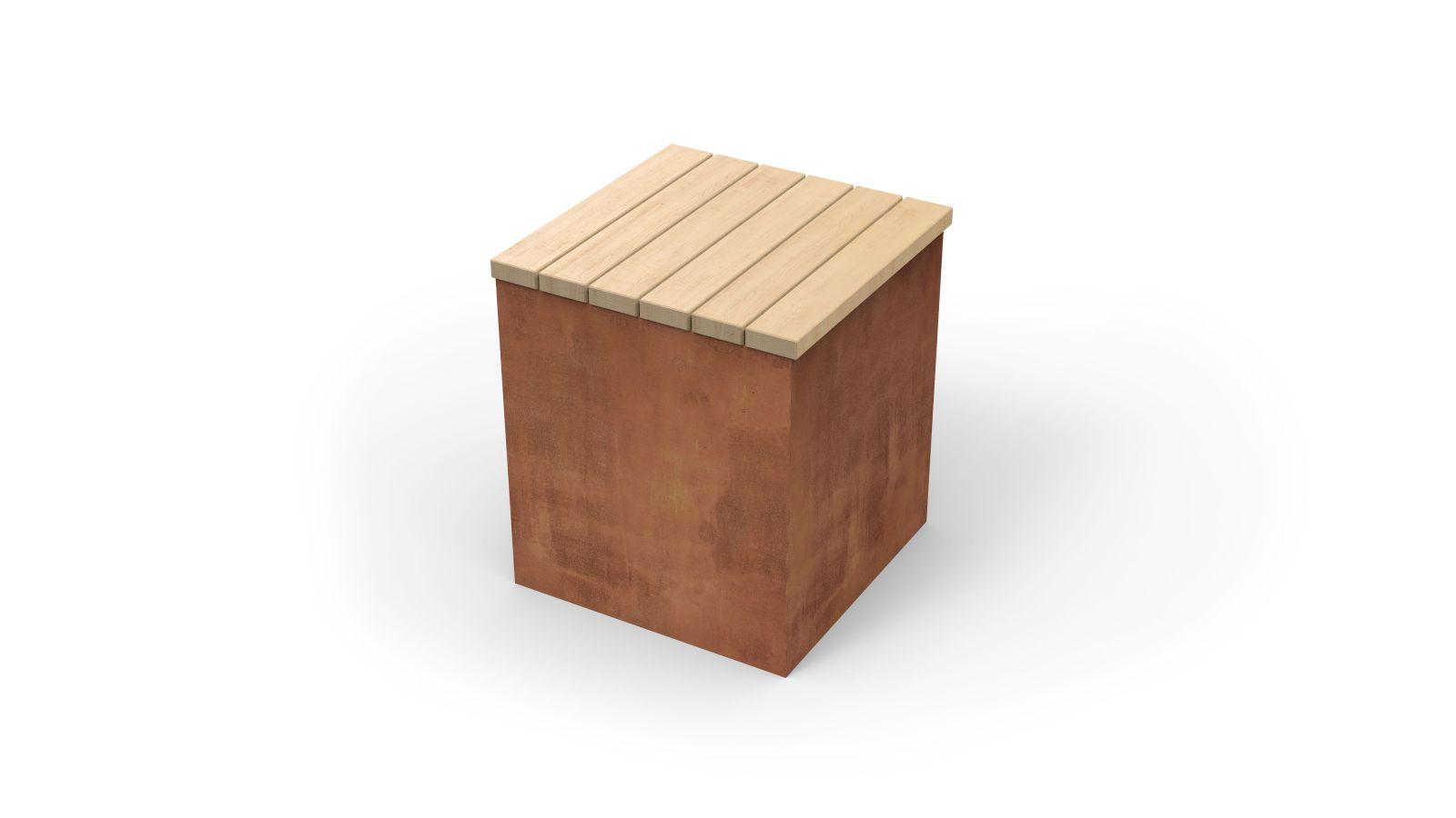 sitzm bel m bel deko grill garten manufaktur. Black Bedroom Furniture Sets. Home Design Ideas